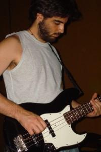 Juan Conejo